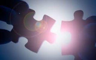 How to find a good hypnotherapist can be like finding a puzzle piece that fits