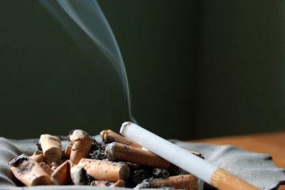 stop smoking hypnosis free